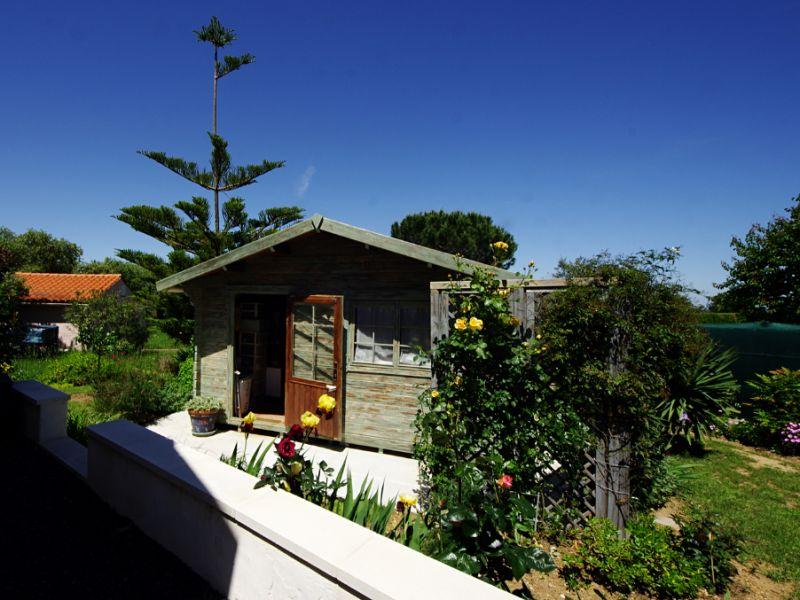 Sale house / villa Villelongue dels monts 567000€ - Picture 16