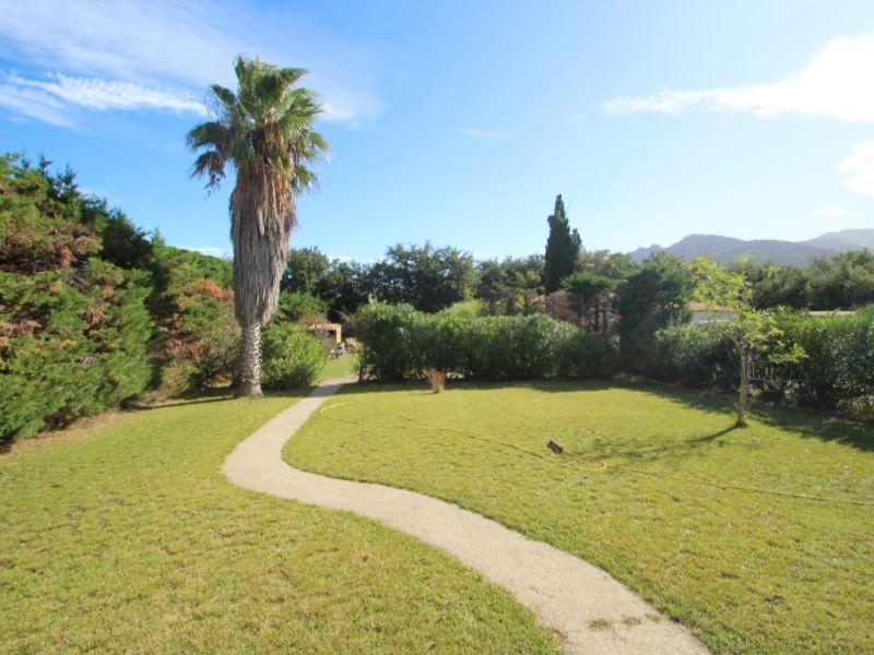 Sale house / villa Laroque des alberes 399000€ - Picture 1