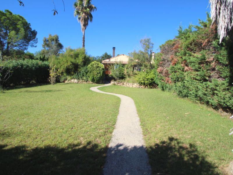 Sale house / villa Laroque des alberes 399000€ - Picture 2