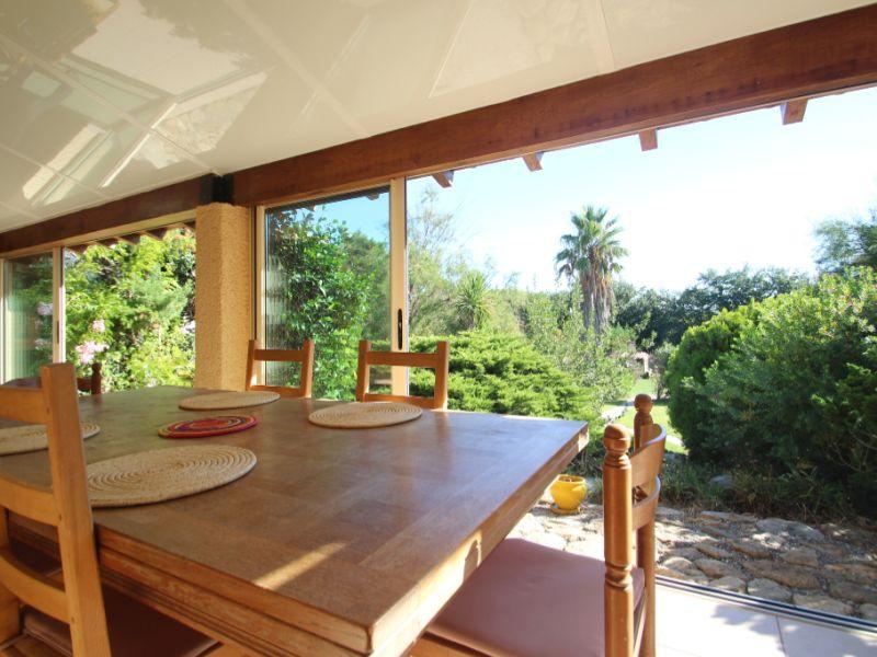 Sale house / villa Laroque des alberes 399000€ - Picture 3