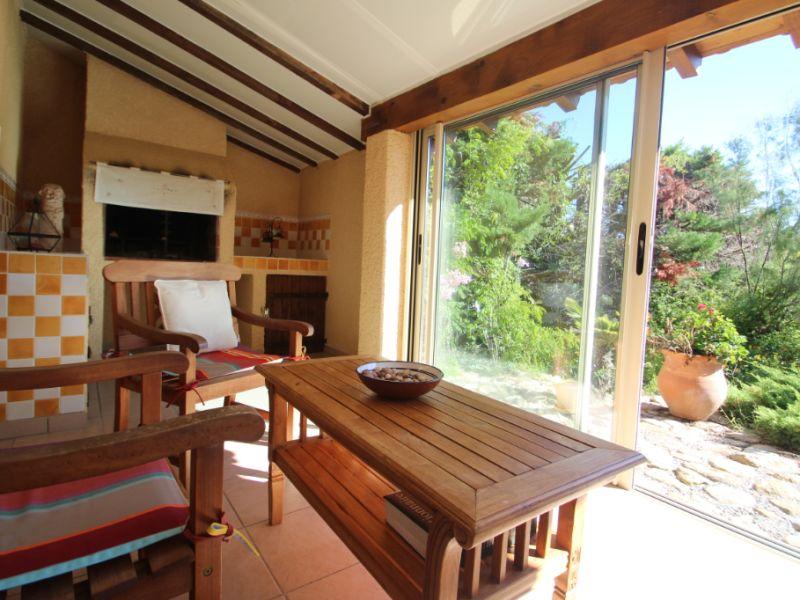 Sale house / villa Laroque des alberes 399000€ - Picture 5