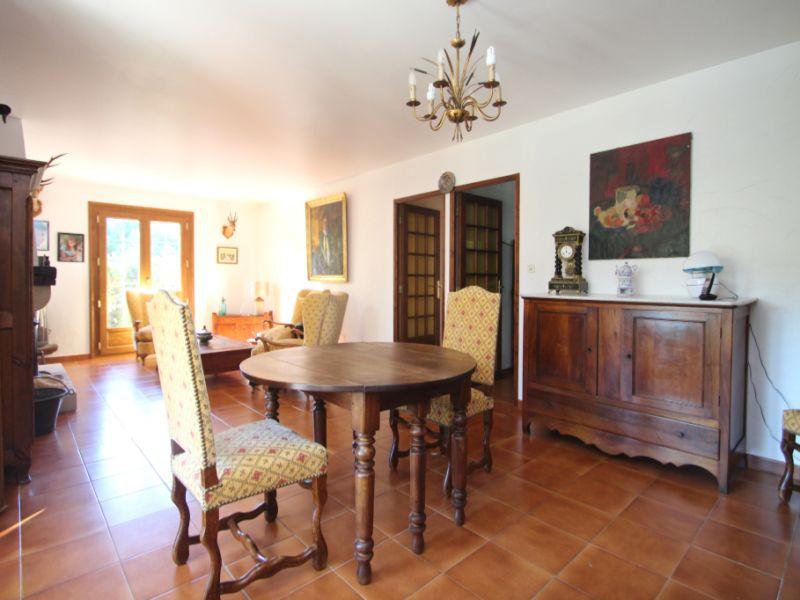 Sale house / villa Laroque des alberes 399000€ - Picture 6