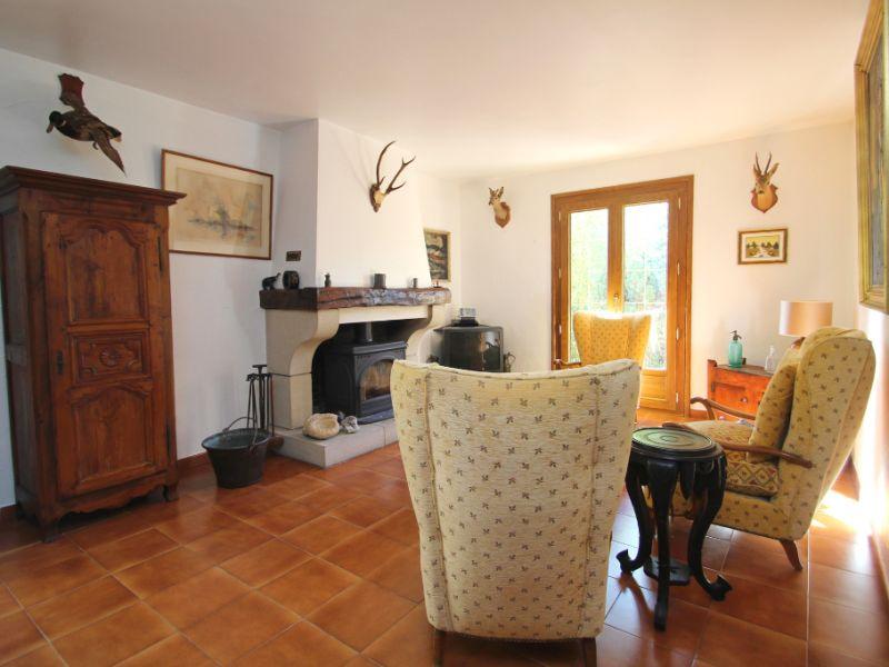 Sale house / villa Laroque des alberes 399000€ - Picture 7