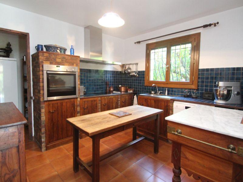 Sale house / villa Laroque des alberes 399000€ - Picture 9