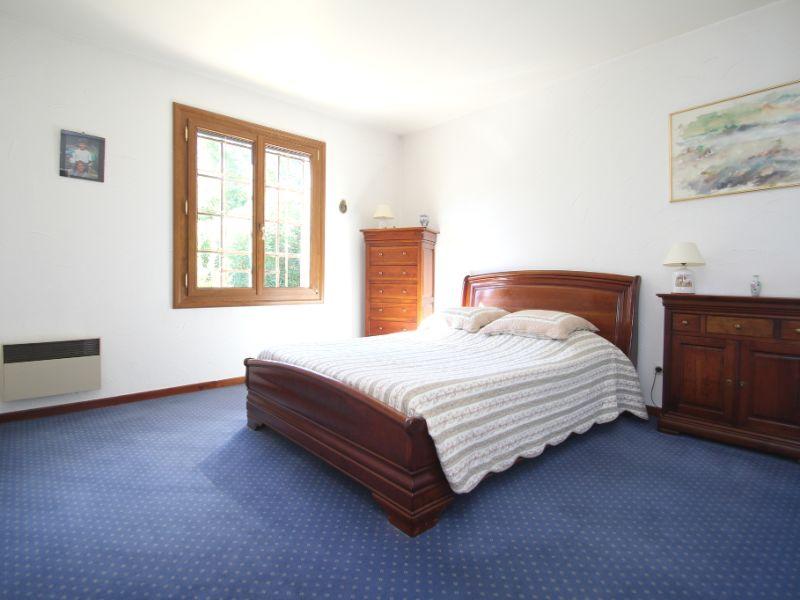 Sale house / villa Laroque des alberes 399000€ - Picture 10