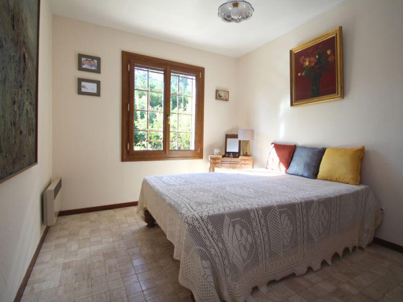 Sale house / villa Laroque des alberes 399000€ - Picture 11