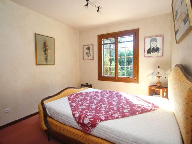 Sale house / villa Laroque des alberes 399000€ - Picture 12