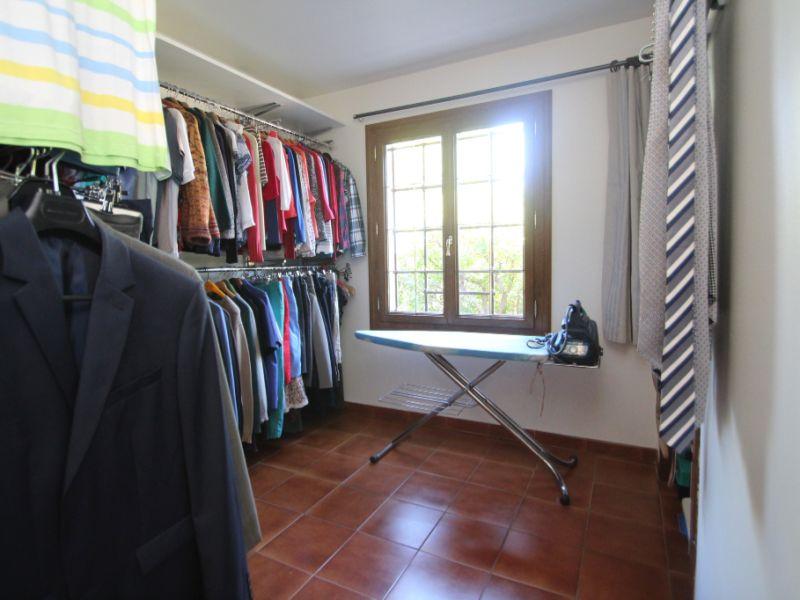 Sale house / villa Laroque des alberes 399000€ - Picture 13