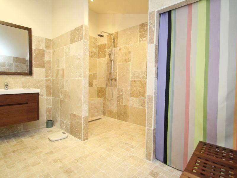 Sale house / villa Laroque des alberes 399000€ - Picture 14