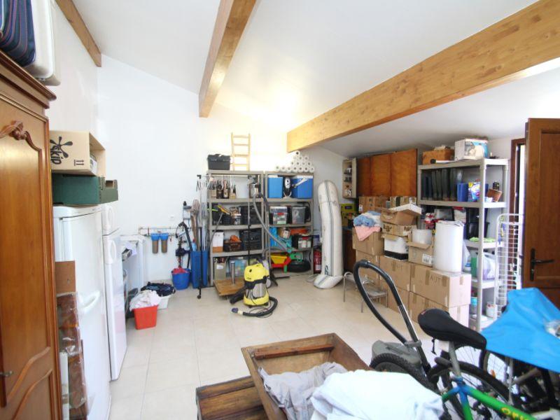 Sale house / villa Laroque des alberes 399000€ - Picture 15