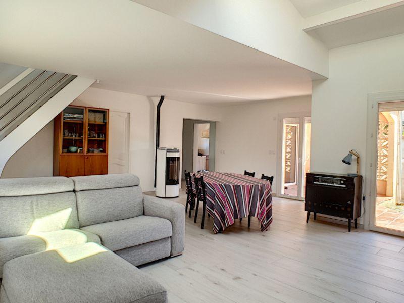 Vente maison / villa Palau del vidre 378000€ - Photo 1