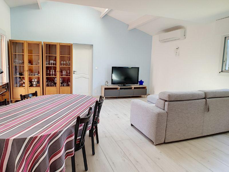 Vente maison / villa Palau del vidre 378000€ - Photo 2