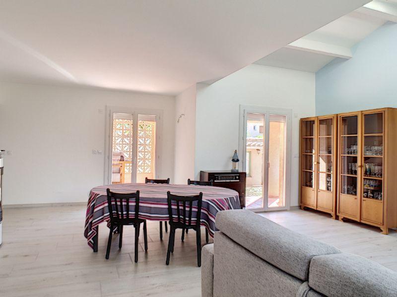 Vente maison / villa Palau del vidre 378000€ - Photo 3