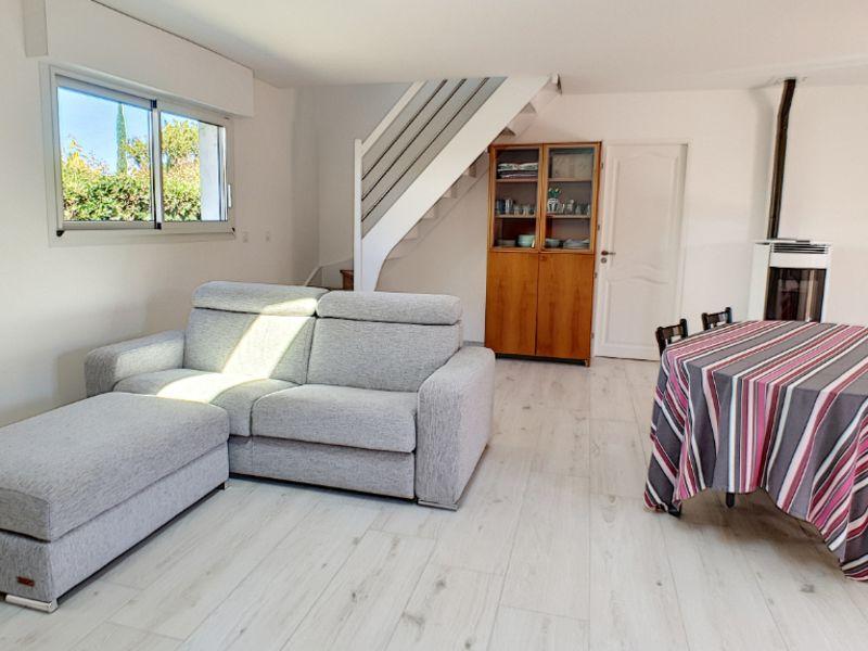 Vente maison / villa Palau del vidre 378000€ - Photo 4