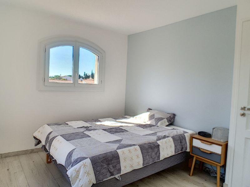 Vente maison / villa Palau del vidre 378000€ - Photo 10