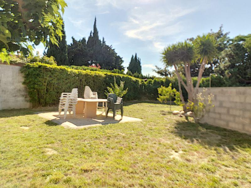 Vente maison / villa Palau del vidre 378000€ - Photo 11