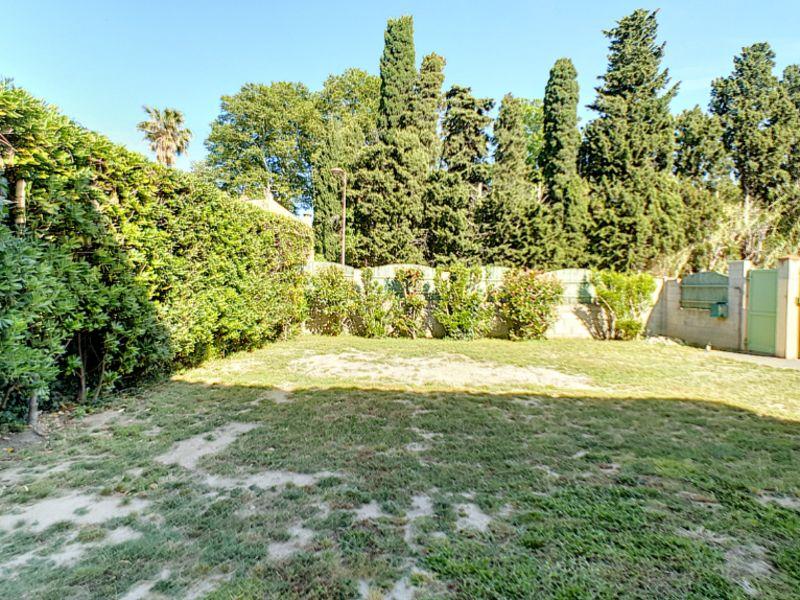 Vente maison / villa Palau del vidre 378000€ - Photo 13