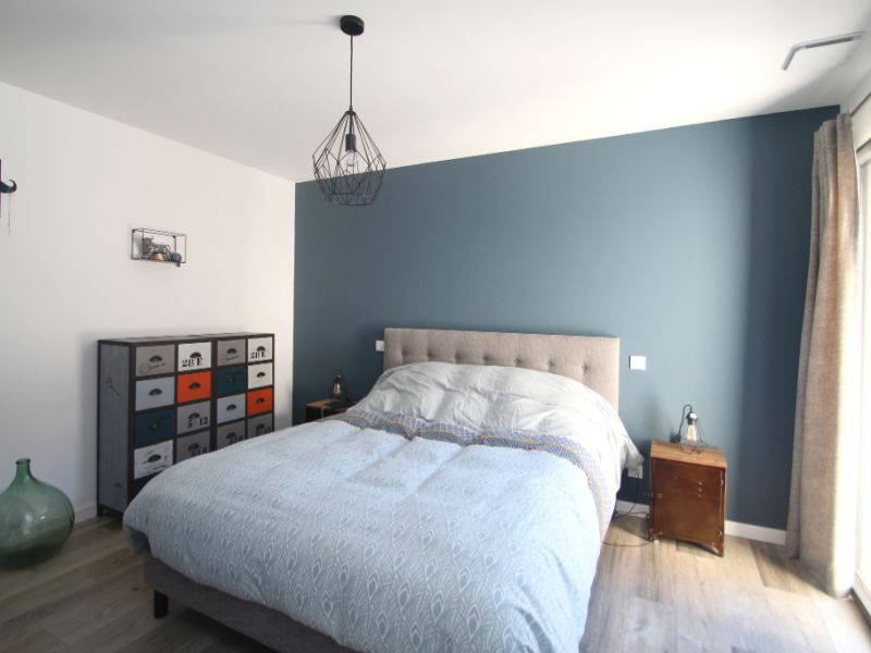 Vente maison / villa Laroque des alberes 459000€ - Photo 8