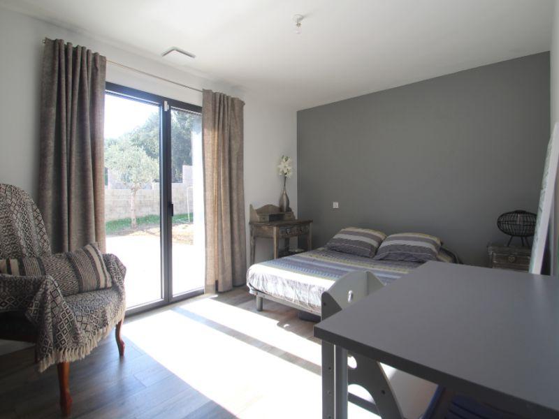 Vente maison / villa Laroque des alberes 459000€ - Photo 9