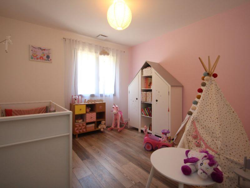 Vente maison / villa Laroque des alberes 459000€ - Photo 10