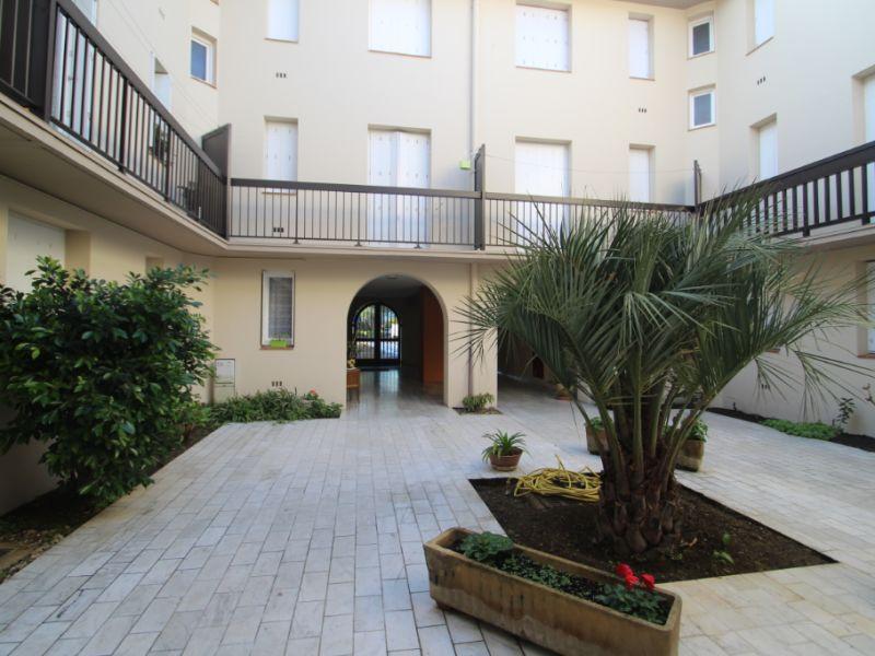 Vente appartement Argeles sur mer 95000€ - Photo 1