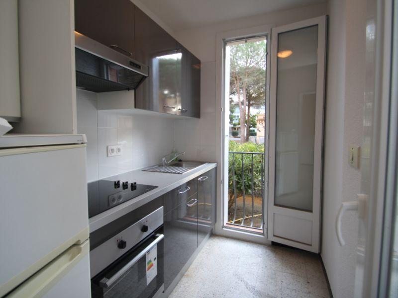 Vente appartement Argeles sur mer 95000€ - Photo 3