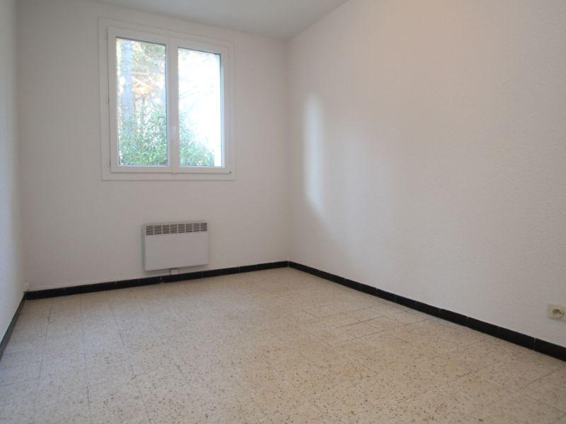 Vente appartement Argeles sur mer 95000€ - Photo 4