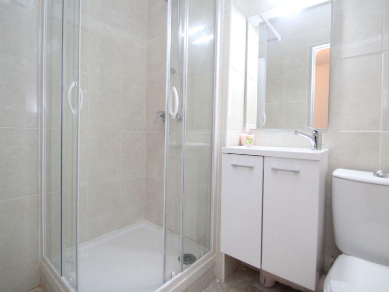Vente appartement Argeles sur mer 95000€ - Photo 5