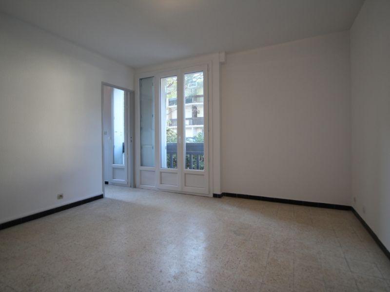 Vente appartement Argeles sur mer 95000€ - Photo 6