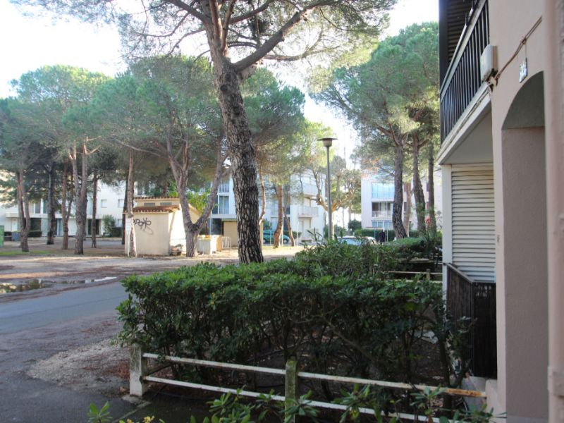 Vente appartement Argeles plage 87 200€ - Photo 2