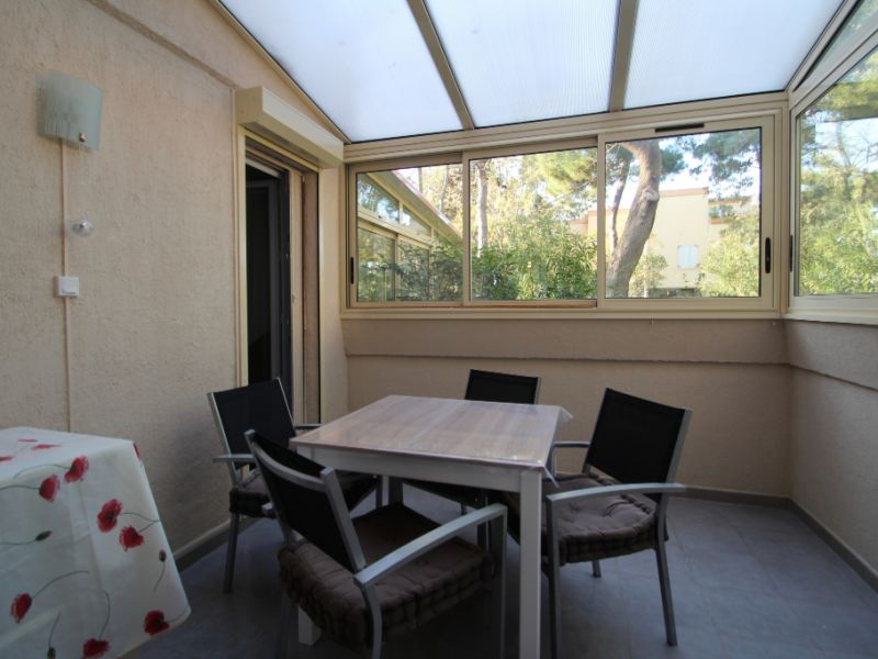 Vente appartement Argeles sur mer 102 000€ - Photo 4