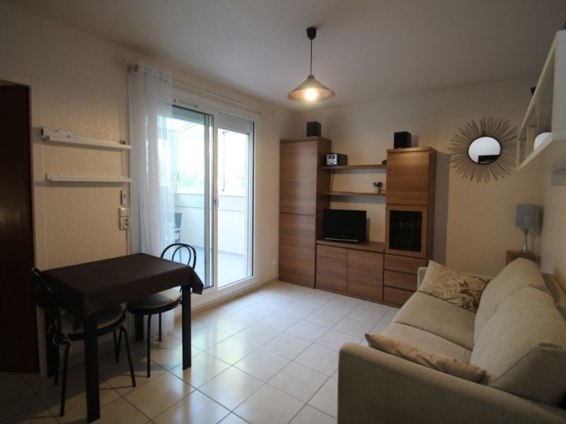 Vente appartement Argeles sur mer 102 000€ - Photo 5