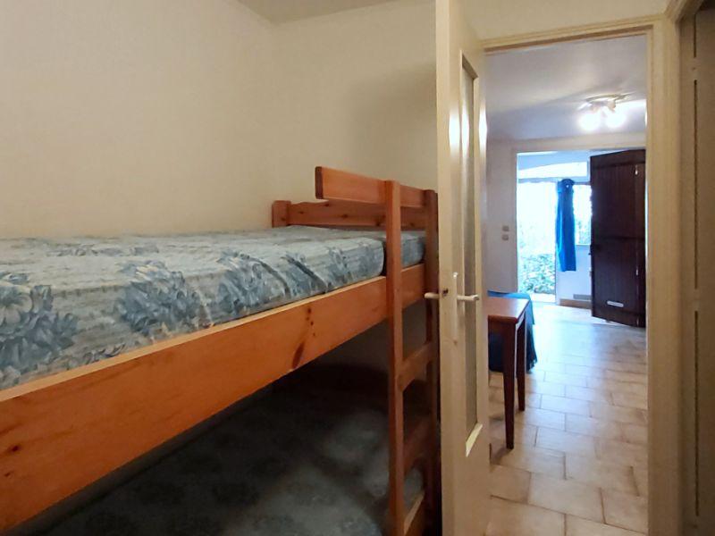 Vente appartement Argeles sur mer 131250€ - Photo 6