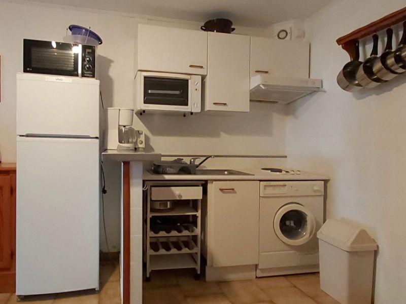 Vente appartement Argeles sur mer 131250€ - Photo 7