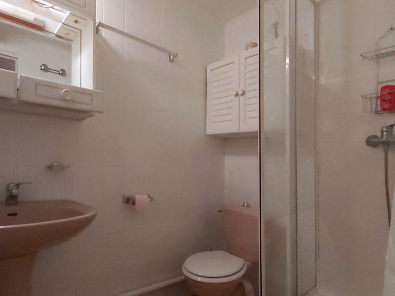 Vente appartement Argeles sur mer 131250€ - Photo 9