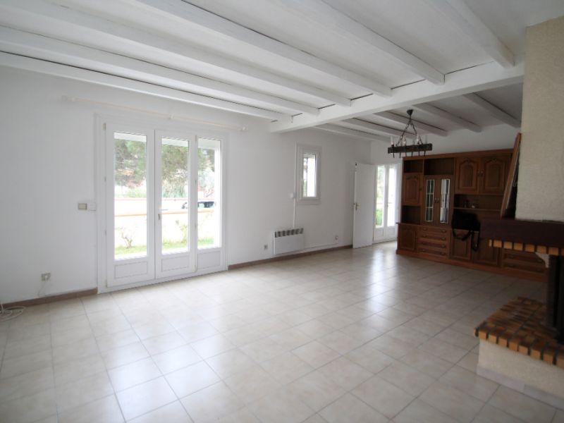 Sale house / villa Saint cyprien 299000€ - Picture 2