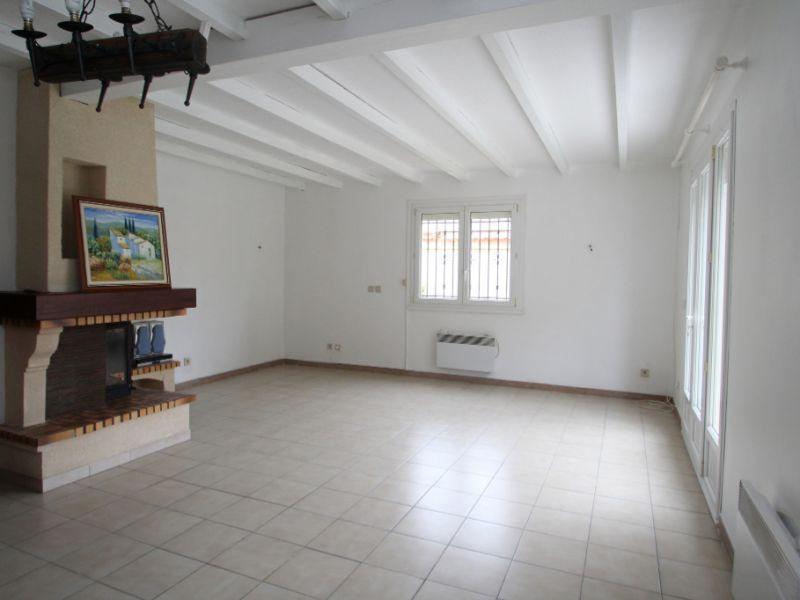 Sale house / villa Saint cyprien 299000€ - Picture 3