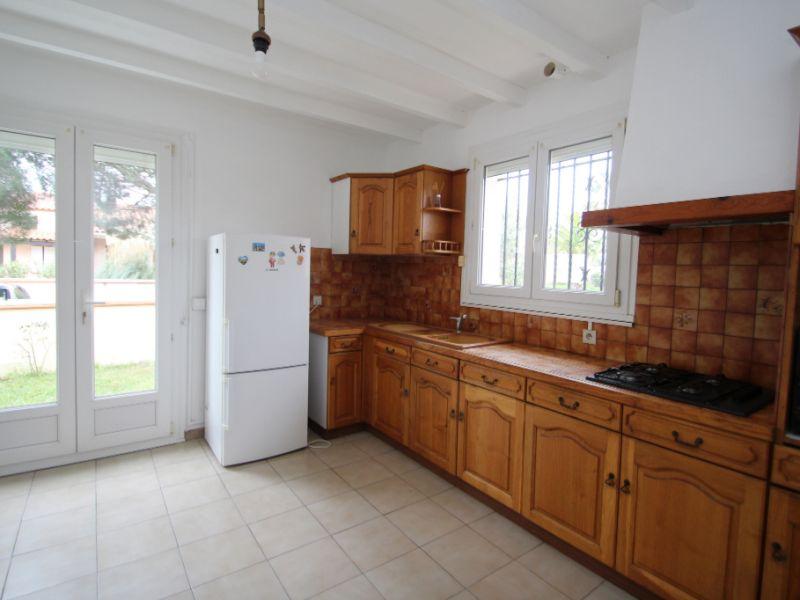 Sale house / villa Saint cyprien 299000€ - Picture 4