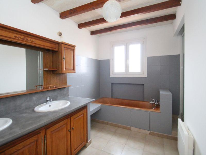 Sale house / villa Saint cyprien 299000€ - Picture 5