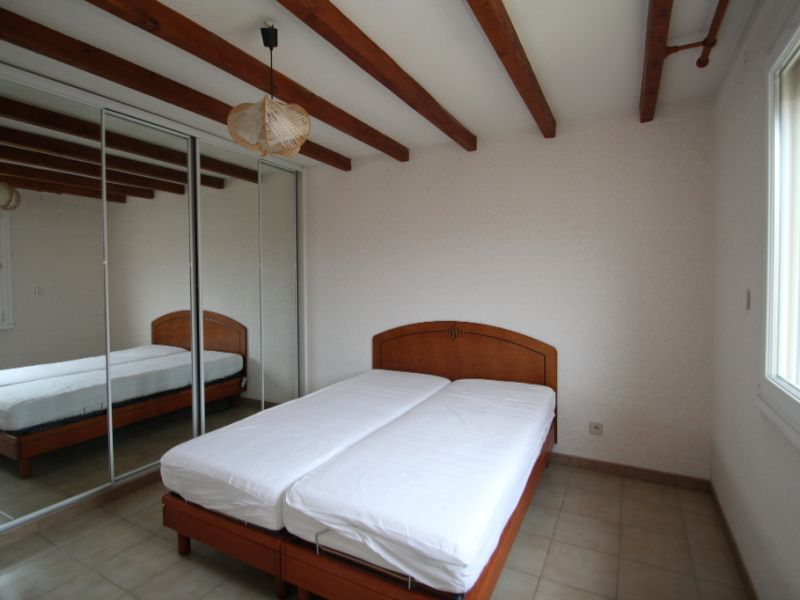 Sale house / villa Saint cyprien 299000€ - Picture 6
