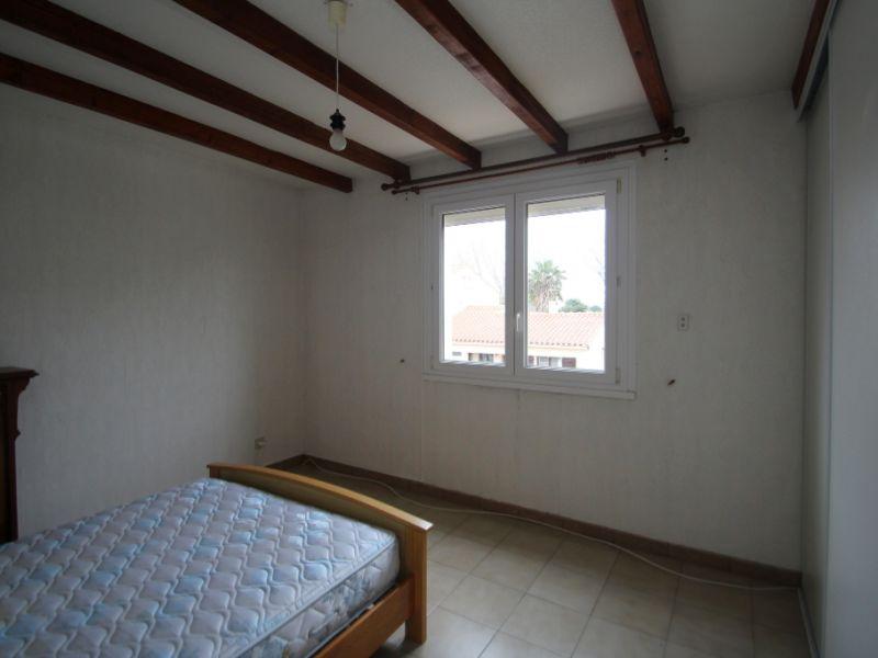 Vente maison / villa Saint cyprien 299000€ - Photo 7