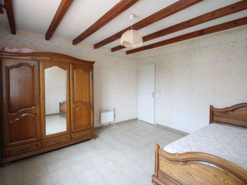 Sale house / villa Saint cyprien 299000€ - Picture 8
