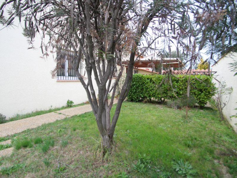 Sale house / villa Saint cyprien 299000€ - Picture 9