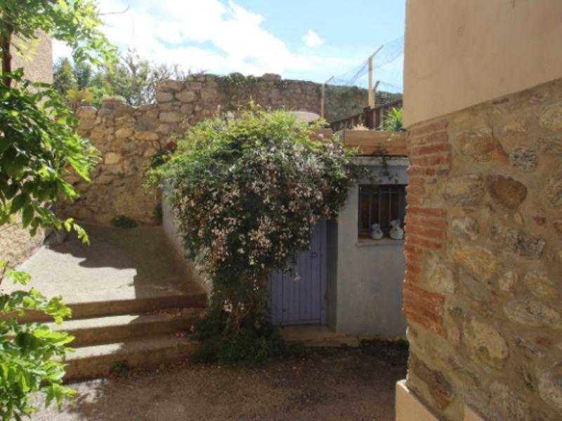 Vente maison / villa Sorede 129000€ - Photo 7