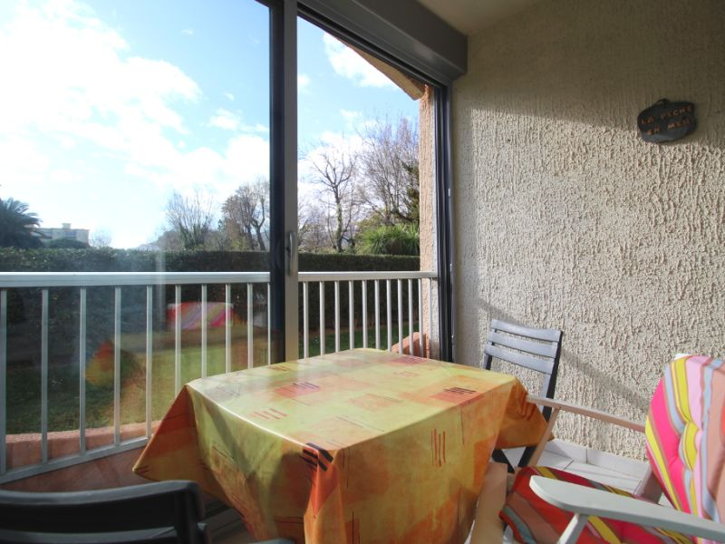 Vente appartement Argeles sur mer 99 000€ - Photo 2