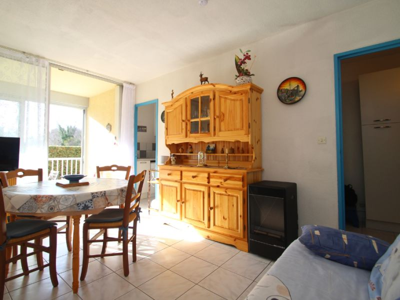 Vente appartement Argeles sur mer 99 000€ - Photo 3