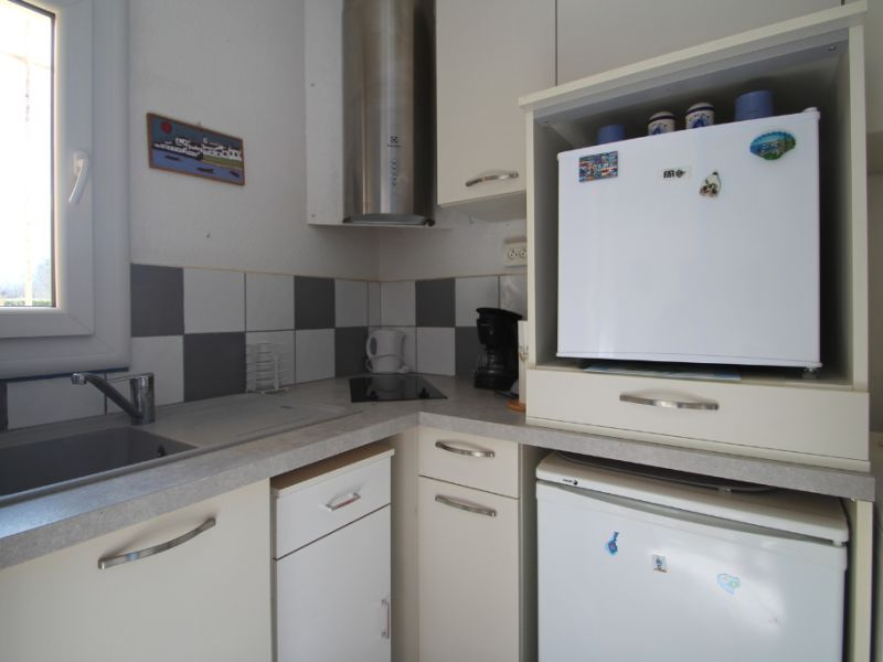 Vente appartement Argeles sur mer 99 000€ - Photo 4