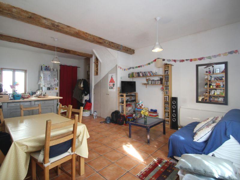 Vente maison / villa Saint andre 159000€ - Photo 3