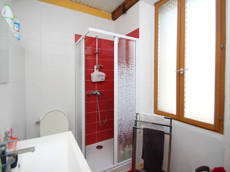 Sale house / villa Saint andre 169600€ - Picture 6