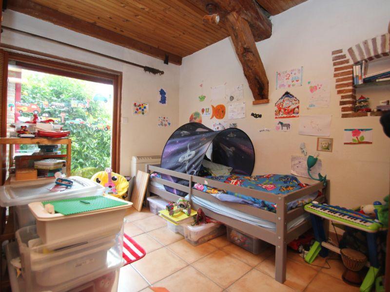 Sale house / villa Saint andre 169600€ - Picture 7